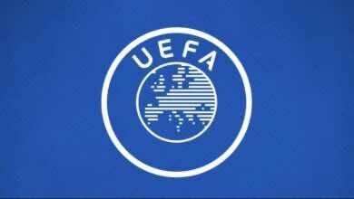 صورة تحليل | ما هي البطولة الثالثة للأندية الأوروبية التي تُشبه الإنترتوتو، وما الهدف منها؟