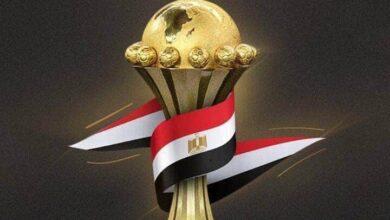 صورة مصر تكتسح جنوب أفريقيا وتستعيد تنظيم أمم أفريقيا بعد غياب 13 عامًا