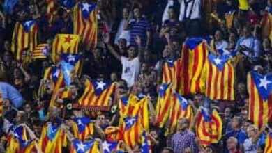 في استفتاء ماركا، جمهور برشلونة يطلب ضم ابن ريال مدريد