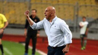 صورة بي إن سبورتس: الاتحاد المصري اختار حسام حسن