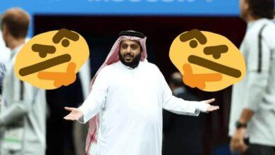 من رجل الأعمال الخليجي الذي طلب شراء بيراميدز من تركي آل الشيخ؟ (صور: Getty)