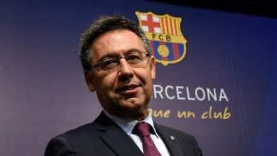 صورة تقرير | مع اقتراب الإطاحة بجوسيب بارتوميو…صراع الرئاسة يبدأ في برشلونة