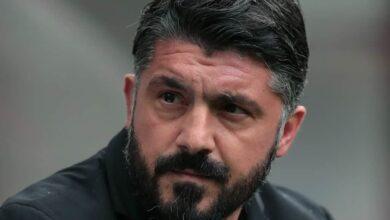 صورة نابولي آخر المهتمين بخدمات مدافع ريال مدريد
