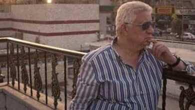 كيف رد مرتضى منصور على قرار الفيفا ومشاركة كهربا مع ديسبورتيفو؟