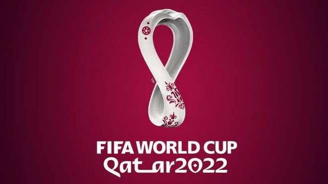 شعار مونديال قطر 2022 (صور: Qatar)