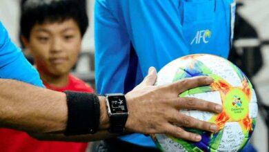 صورة رسميًا | الاتحاد الآسيوي يستكمل دوري أبطال آسيا 2020