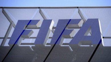 الفيفا يُعوض الأهلي بمبلغ مالي مميز لما حدث في أمم أفريقيا 2017