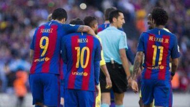 MSN (صور : sport.es)