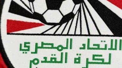 الاتحاد المصري لكرة القدم يخضع للأهلي