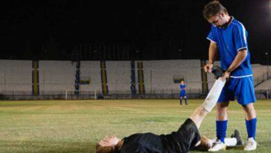 فريق ينسحب من كأس مصر بسبب إصابة 5 لاعبين