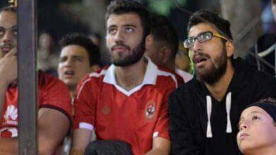 قرعة دوري أبطال أفريقيا 2020-2019 | كريم رمزي يُبعد الأهلي عن مجموعة الموت