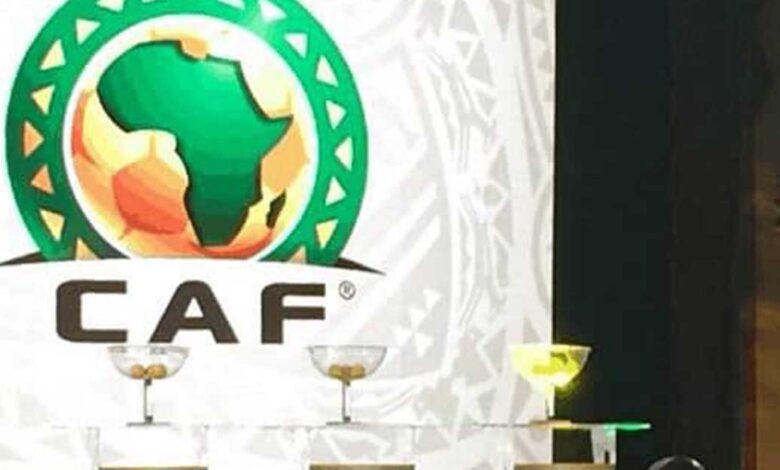 قرعة دوري أبطال أفريقيا 2020-2019 | الكاديكي ينتظر انتقام الأهلي من صن داونز
