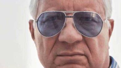 صور ضوئية تؤكد علاقة مرتضى منصور والزمالك بقطر وتركيا!