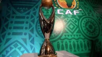 صورة اجتماع عاجل لحسم مستقبل دوري أبطال أفريقيا والكونفدرالية