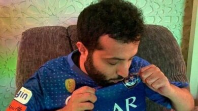 """صورة هذا ما أعلن عنه تركي آل الشيخ بعد تتويج الهلال """"الآسيوي"""""""