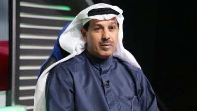 صورة مدير هيئة الرياضة الكويتية: تنظيم خليجي 24 مثالي ومشاركة كُل المنتخبات أكبر نجاح