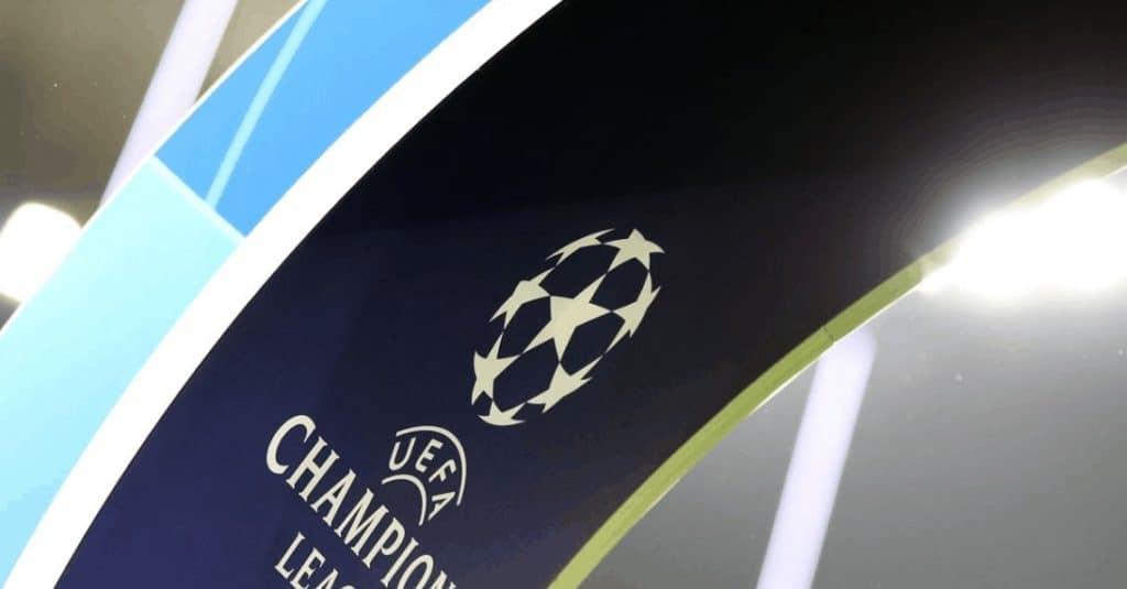 """الاتحاد الأوروبي """"يويفا"""" يٌخطط لإقامة نهائي دوري أبطال أوروبا في أغسطس"""
