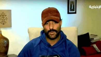 """صورة اعتراف خطير من ميدو """"دربت الزمالك عام 2014 دون رخصة مُعتمدة"""""""