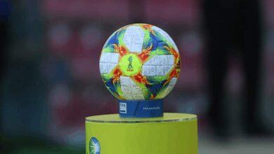 كرة كأس العالم تحت 17 عامًا في البرازيل 2019 (صور: Getty)
