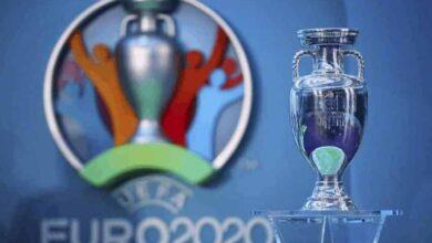 صورة تعرف على المنتخبات المتأهلة إلى يورو 2020