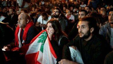 صورة نقطة جديدة من كوريا تُبقي على آمال لبنان في تصفيات مونديال 2022