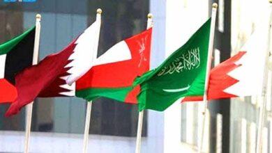 صورة الأردن يُباغت قطر والإمارات على استضافة دوري أبطال آسيا