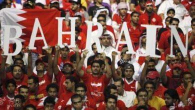 صورة البحرين سترسل مشجعي كرة قدم إلى قطر للمرة الأولى