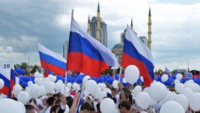 اللجنة التنفيذية للوكالة الدولية لمكافحة المنشطات تقرر فرض عقوبة على روسيا (صور: Google)