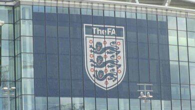 إنجلترا تستعد قبل يورو 2020 بمباراتين وديتين أمام النمسا ورومانيا (صور:Google)