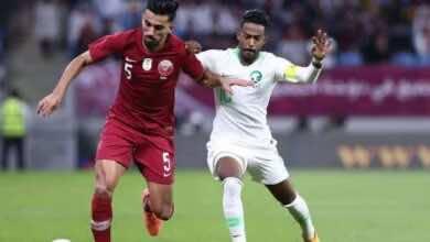 صورة طارق سلمان: يصف مونديال الأندية بالتحدي الجديد لفريقه