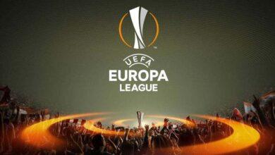 الدوري الأوروبي يشهد تنافس 19 فريقا على 11 مقعدا في الدور الثاني (صور: Getty)