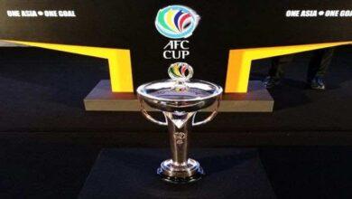 ماليزيا تستضيف قرعة دور المجموعات لكأس الاتحاد الأسيوي 2020 (صور: Google)