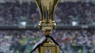 مواجهات سهلة للكبار في ثمن نهائي كأس إيطاليا (صور: Google)