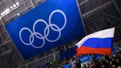 حرمان روسيا من المشاركة في أولمبياد طوكيو ومونديال 2022 (صور: Google)