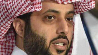 تركي آل الشيخ: مستعد لشراء ناد سعودي في حالة واحدة فقط!