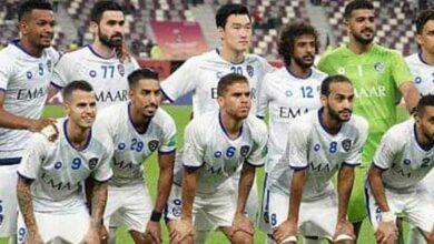 تقرير | الهلال يتطلع لتعويض ما فاته في الدوري السعودي