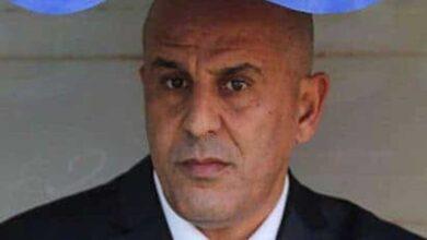 شبيبة الساورة الجزائري ينفصل بالتراضي عن مدربه لمين بوغرارة