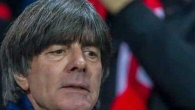لوف يتحدث عن حاجة ألمانيا للمزيد من التطوير