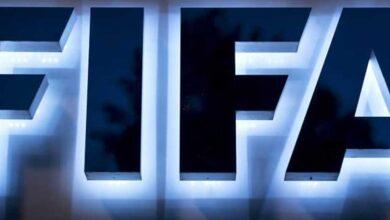مسؤولي البطولات بالفيفا يشيد بتنظيم مونديال الأندية فى قطر