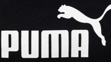 تقرير | تاريخ شعار بوما بعد أديداس من الانفصال إلى العالمية!