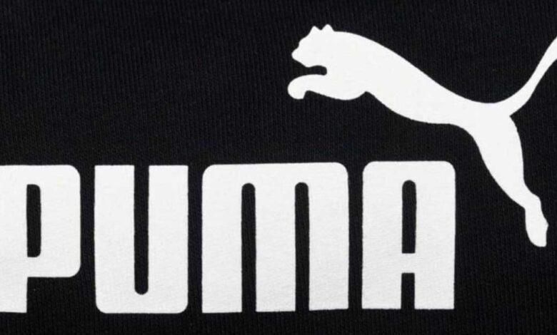 تقرير   تاريخ شعار بوما بعد أديداس من الانفصال إلى العالمية!