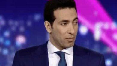 """أبو تريكة: نظام الفار في الدوري الانجليزي """"مضروب بالنار""""!"""