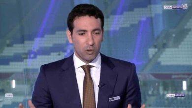 محمد أبو تريكة: هندرسون ليس أفضل لاعب في الدوري الانجليزي، هؤلاء الأحق