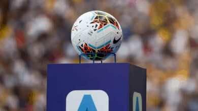 صورة مباريات اليوم الاربعاء 15-7-2020 والقنوات الناقلة في الدوري الايطالي