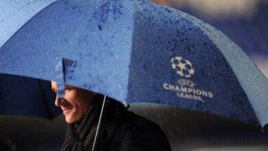 سكاي سبورتس تفقد حقوق بث دوري أبطال أوروبا 2021-2022 (صور: Getty)