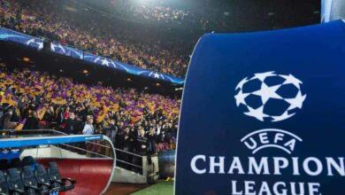 مباراة حياة أو موت لإنتر ضد برشلونة وليفربول في خطر (صور: Google)