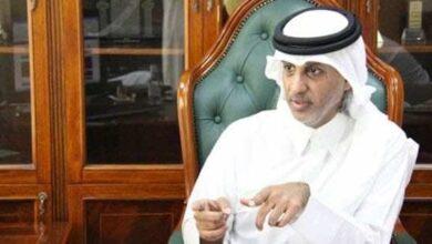 صورة رئيس الاتحاد القطري: خليجي 24 خسرت جمهور الكويت وعمان بعد خروجهما