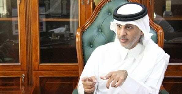 رئيس الاتحاد القطري: خليجي 24 خسرت جمهور الكويت وعمان بعد خروجهما (صور:Google)