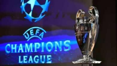 صورة قرعة ثمن النهائي لدوري أبطال أوروبا: الأندية المشاركة في سطور