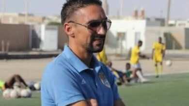 صورة شبيبة القبائل يُعين مدرب جديد بعد خيبة أمل دوري أبطال أفريقيا